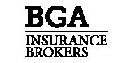 BGA-Insurance-MONO