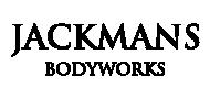 Jackmans-Bodyworks-MONO